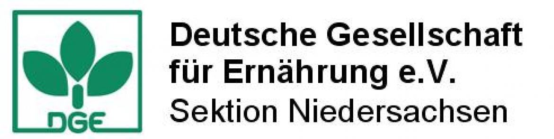 DGE Sektion Niedersachsen